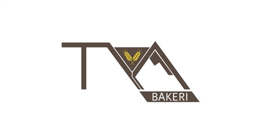 Tya logo.jpg