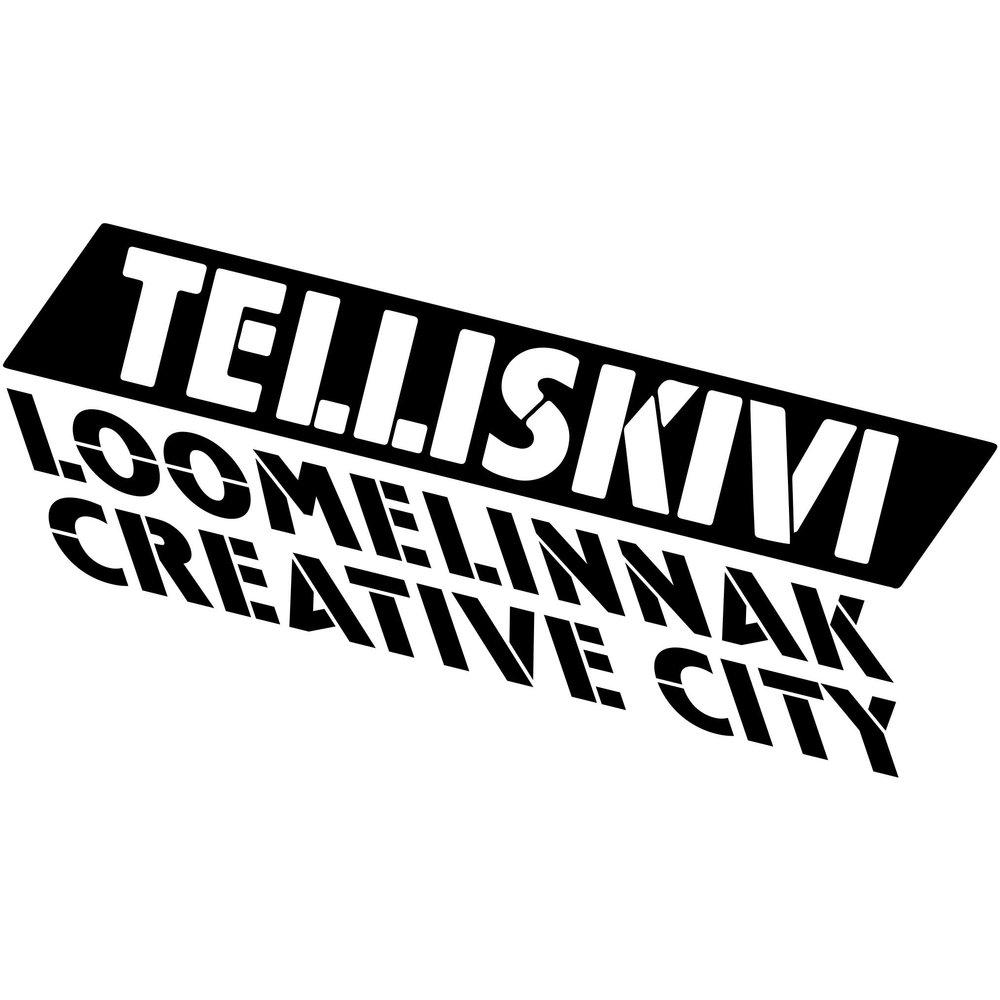 telliskivi_logo.jpg