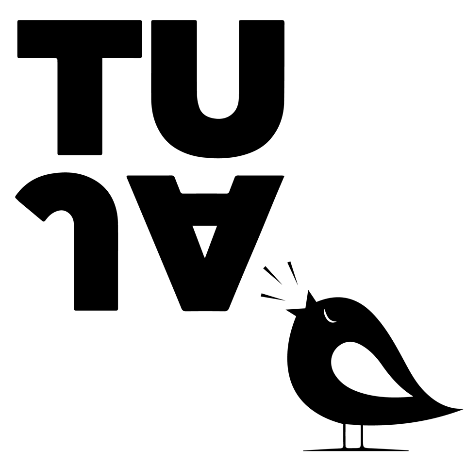 tuja logo.png