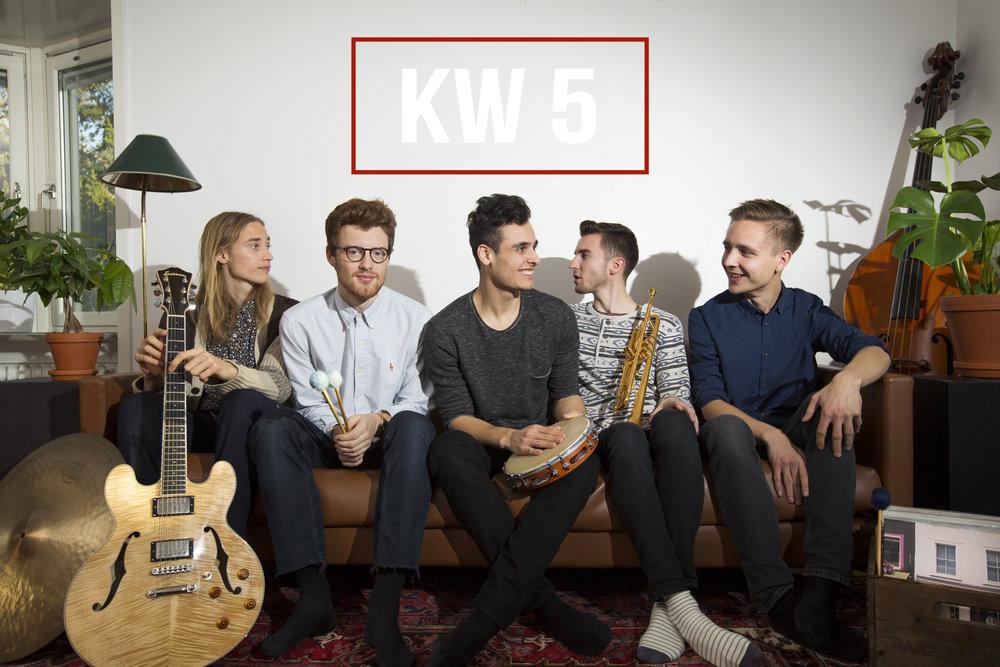 KW 5.jpg