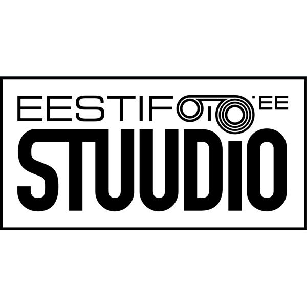 ef-stuudio-logo-po copy.jpg