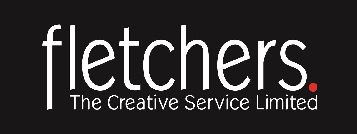 Fletchers the creative service limited