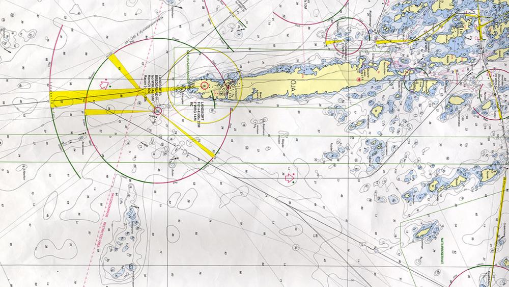 LandsortMap028.jpg
