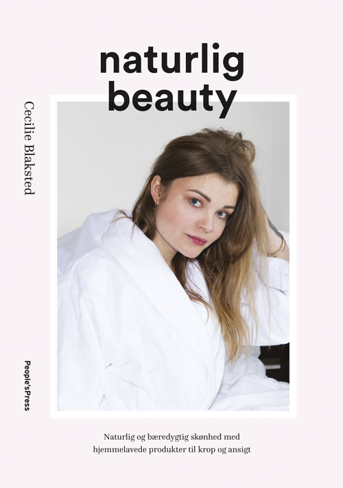 Naturlig_beauty_bibi.jpg