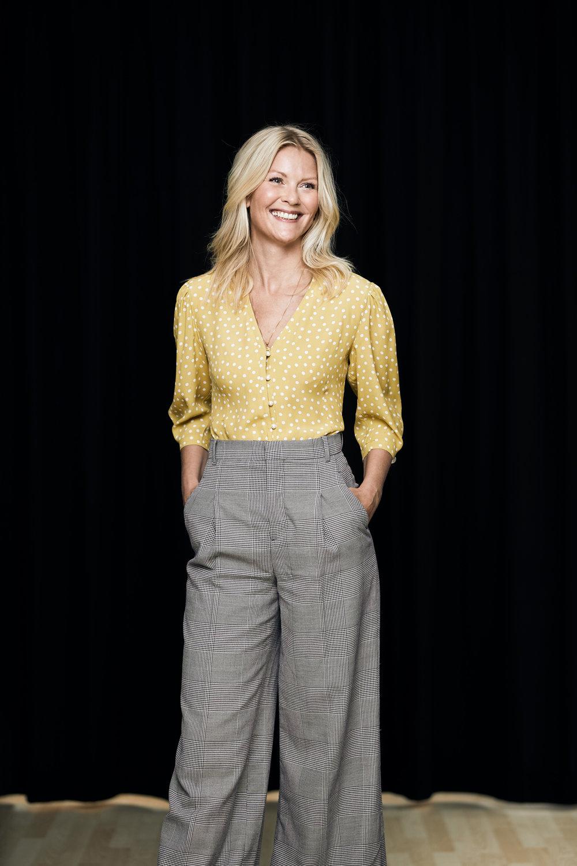 Anne Mette Kirk Ørskov - 005 - 0240 by Kim Vadskaer.jpg