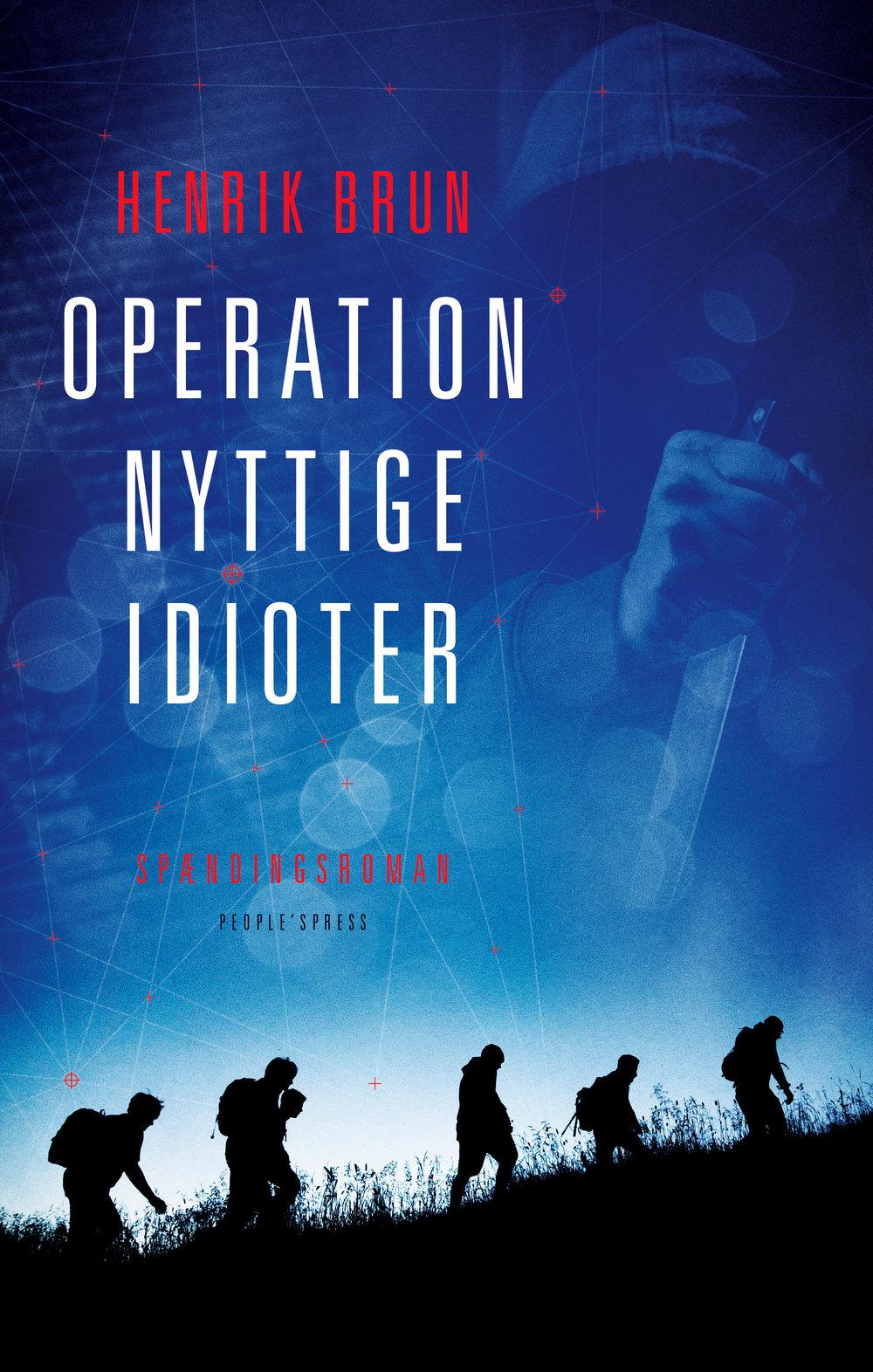 Operation_nyttige_idioter.jpg