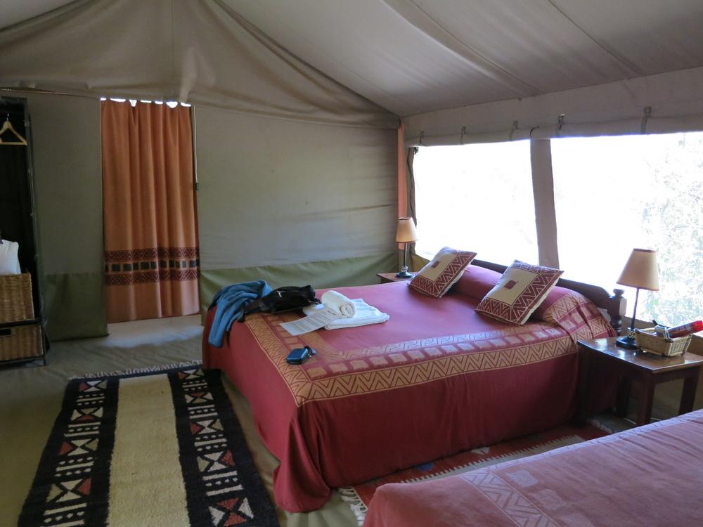 Porini Amboseli lodge.JPG