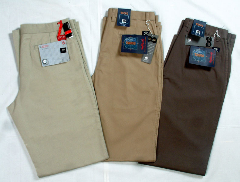mens-cotton-trousers-1496993.jpg