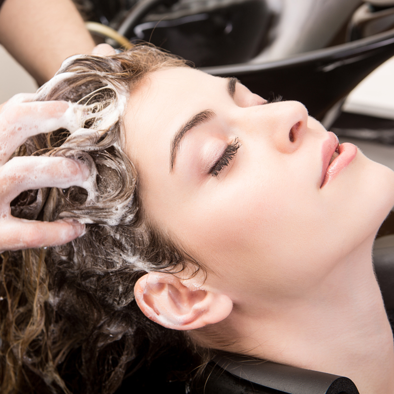 Breaking-Hair-Treatment.jpg