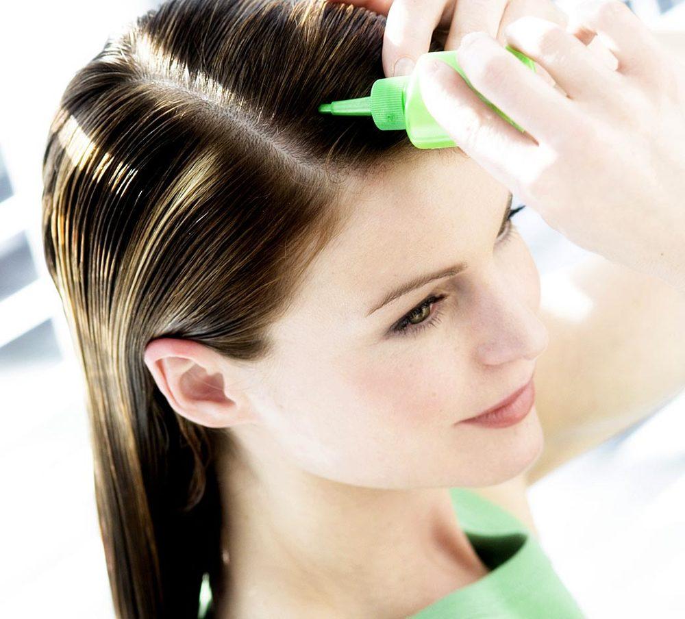 hair-treatment-1040kb090610.jpg