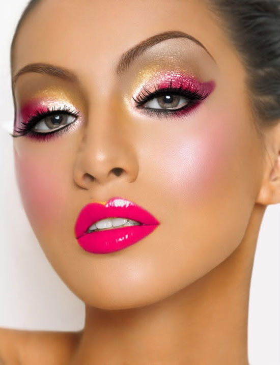 15-Best-Latest-Spring-Make-Up-Trends-Looks-Ideas-2013-3.jpg