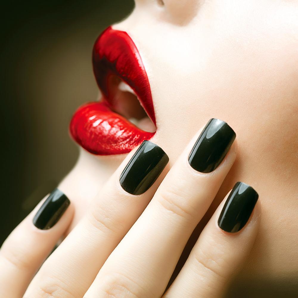 manicure4.jpg