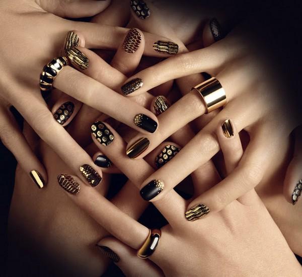 trendy-manicure-nail-designs-04.jpg