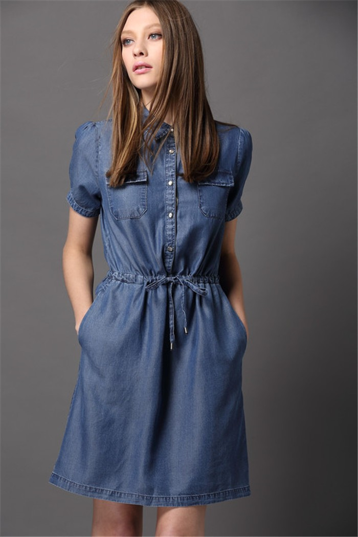 Newest-2015-Women-Casual-Desigual-Denim-Dress-Fashion-Design-Exquisite-Denim-Dresses-Top-Quality-Brand-font.jpg
