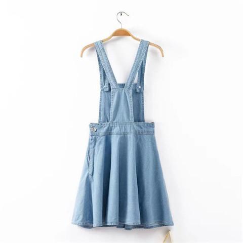 Women-Denim-style-Straps-Dress-Girl-s-Casual-Blue-Denim-Dress-Mini-Pleated-Summer-Spring-Street-Wear-le-style-parfait-online-shopping-Kenya-France-USA-UK-France-Australia-style_la.jpeg