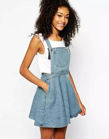 teen-Women-Denim-Straps-Dress-Girl-s-Casual-Blue-Denim-Dress-Mini-Pleated-Summer-Spring-Street-Wear-le-style-parfait-online-shopping-Kenya-France-USA-UK-France-Australia_.jpeg