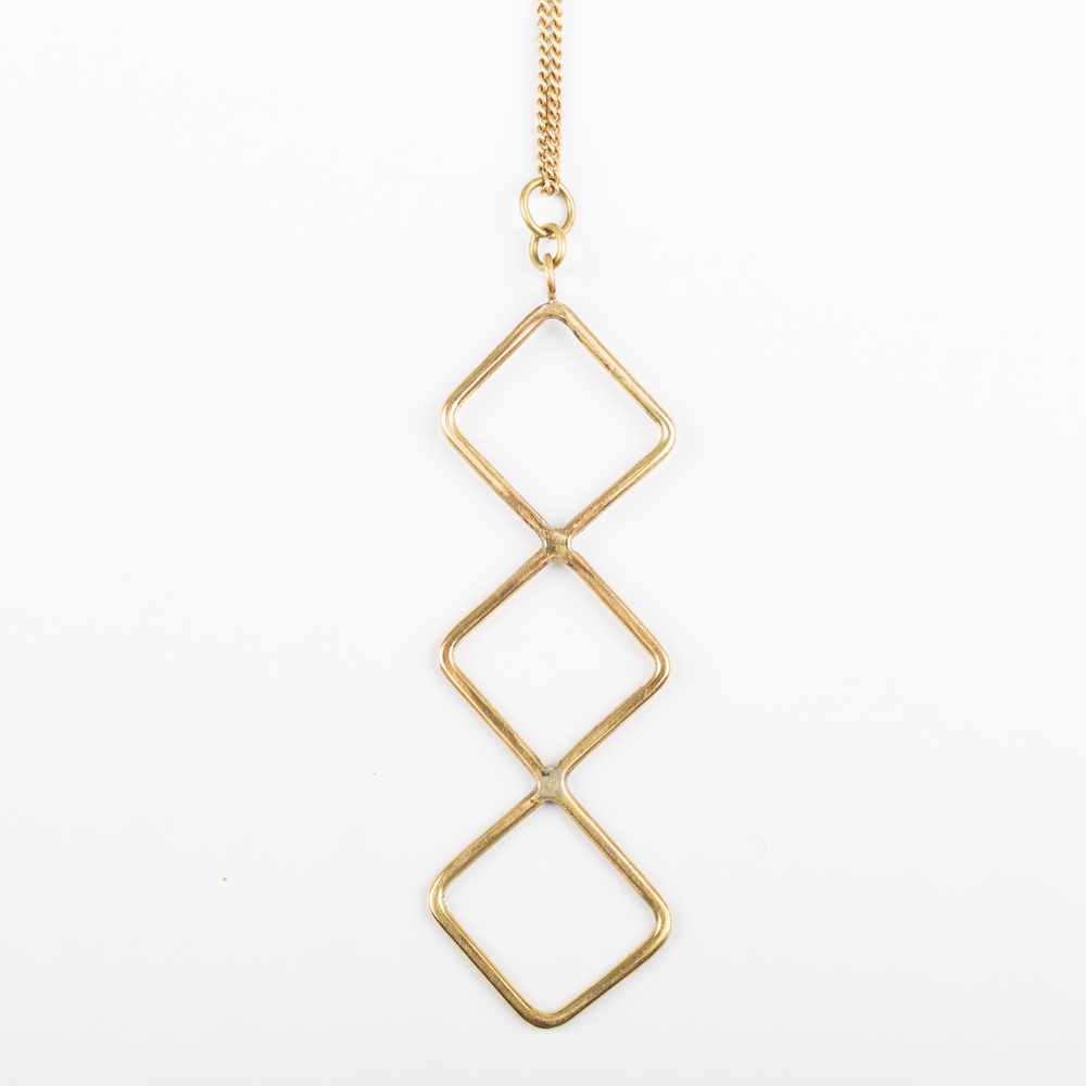 Diamond Necklace [4522530].jpg