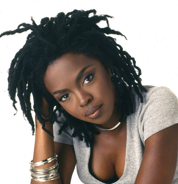 44-100-best-hairstyles-lauryn-hill-h724.jpg