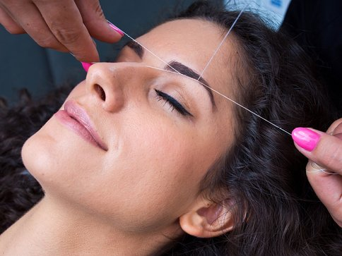 eyebrow-threading-sydney-cbd-www.uniqueeyebrowssydney.com_.au_.jpg