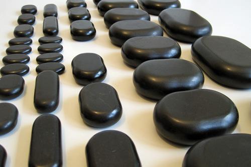 Top-quality-massage-font-b-stone-b-font-font-b-black-b-font-36-pcs-hot.jpg