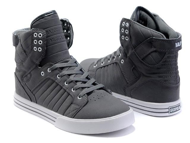 supra-skytop-mens-shoes-dark-gray-white_03.jpg