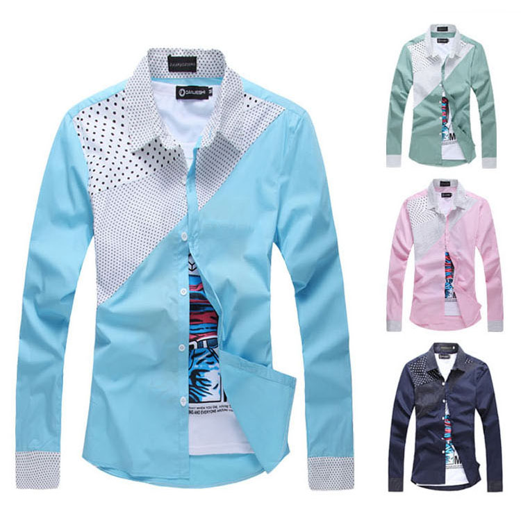 Casual-Shirt-For-Men-2015-Brand-New-Male-Luxury-Stylish-Fashion-Slim-Fit-High-Quality-Shirt.jpg
