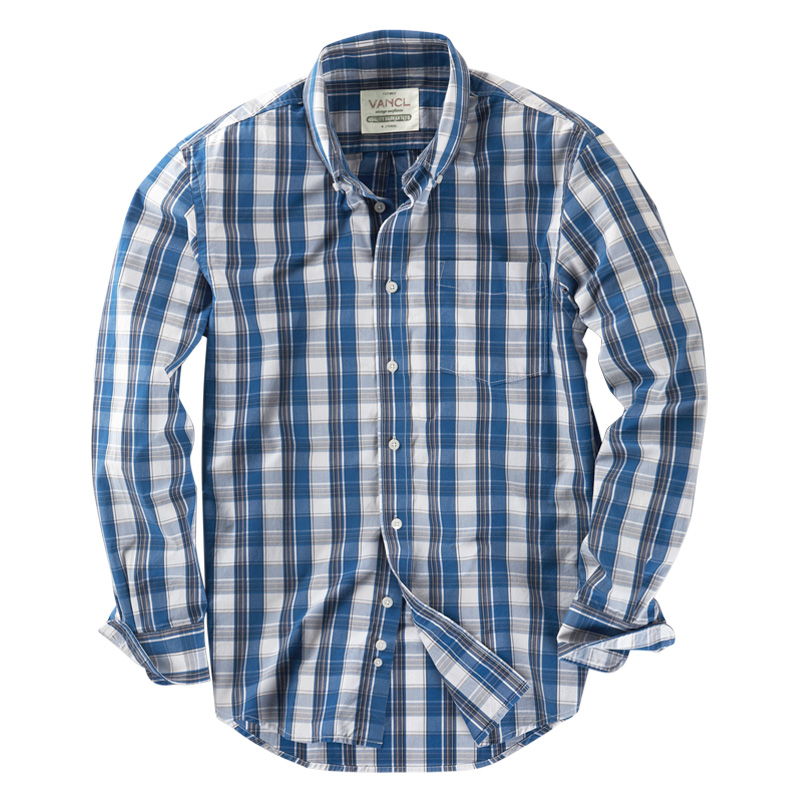 VANCL-Soft-Peached-Cotton-Casual-Shirt-Lake-Blue_6605342.bak.jpg