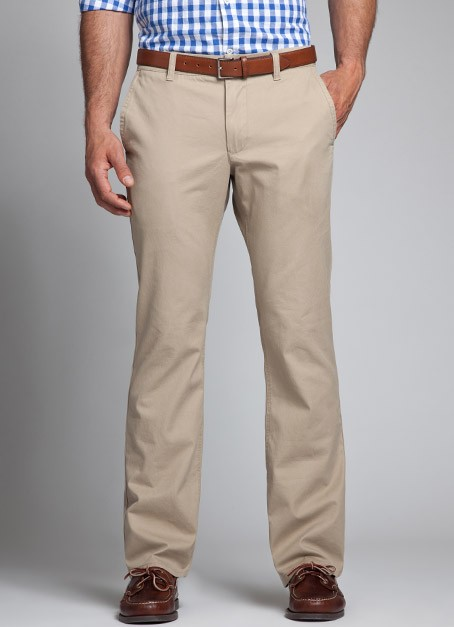 bonobos-beige-the-khakis-product-1-11797381-473852797.jpeg