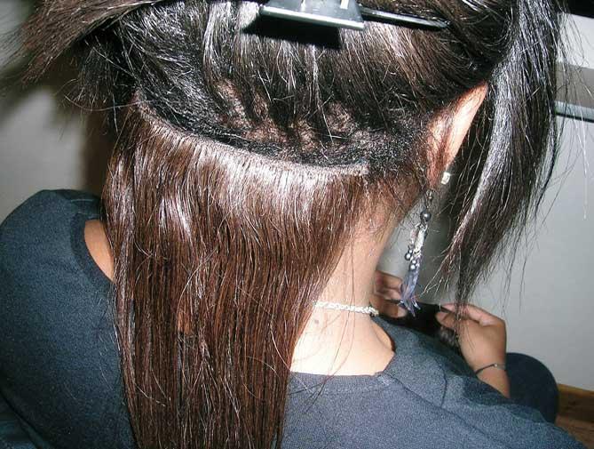 hair-extensions-weave-03.jpg
