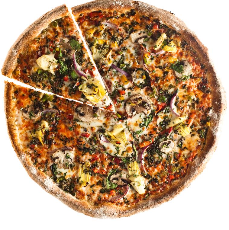 graphic-banner-pizza-superbiotic1.jpg