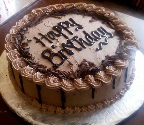 chocolate cream cake [718041].jpg