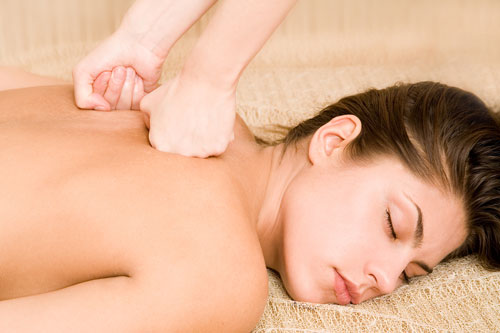Deep_Tissue_Massage_b.299104945_std.jpg