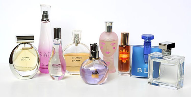 Winter-Perfumes-For-Women-2014-2015.jpg