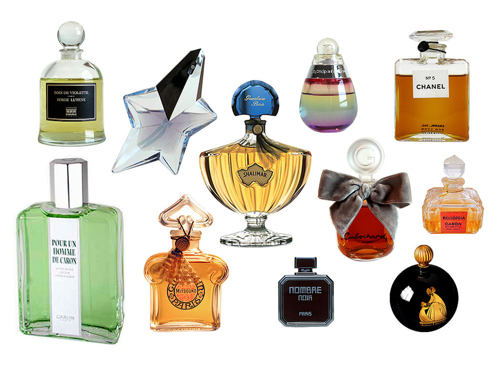 Pick-the-Best-Cologne-Perfume-Ever-for-Men-2.jpg