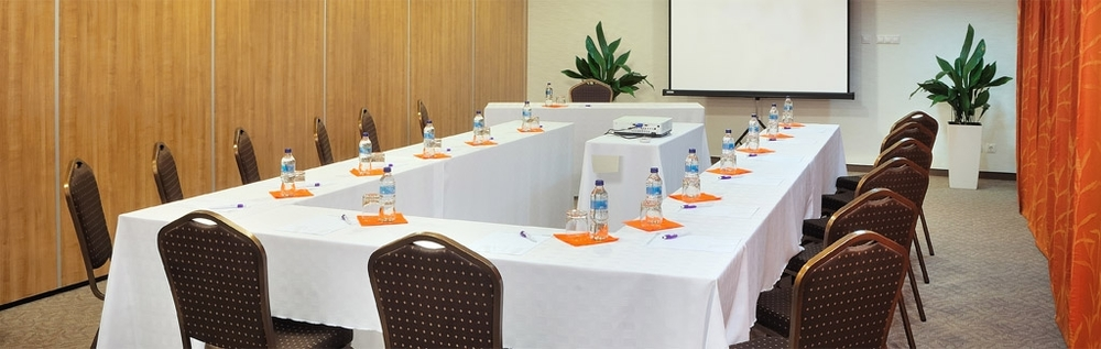 expo_congress_hotel_conference_&_banqueting_1308562108.jpg