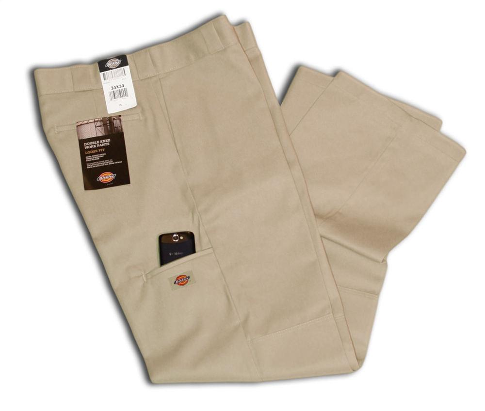Dickies-85283-Loose-Fit-Double-Knee-Khaki-Work-Pant-Side2.jpg