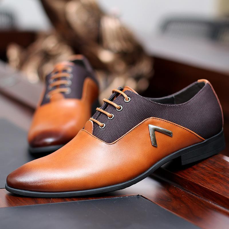 2014-Fashion-Business-font-b-Men-s-b-font-Leather-font-b-Shoes-b-font-High.jpg