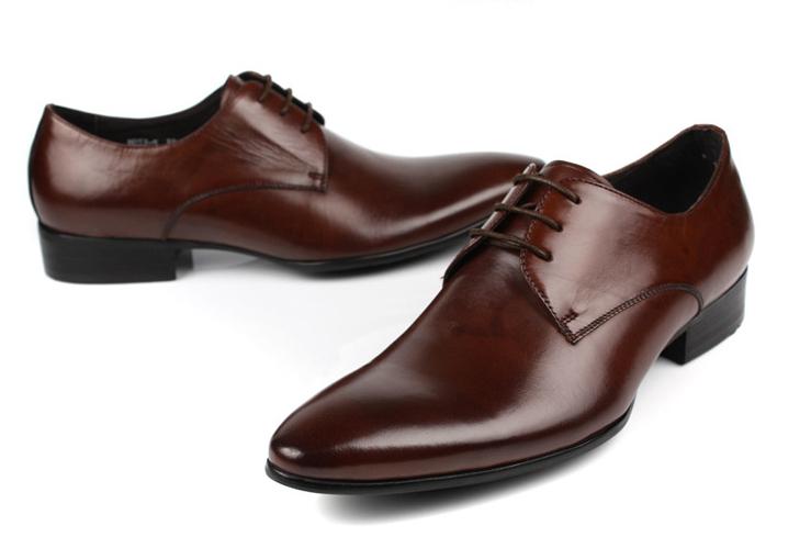 -font-b-Elegant-b-font-genuine-leather-font-b-shoes-b-font-font-b-men.jpg