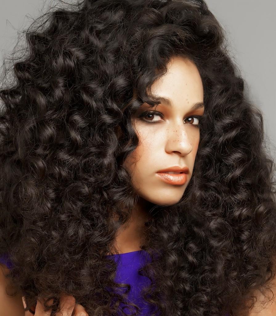 curly-virgin-hair-weave_1.jpg