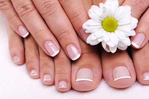 enjoy-our-pedicure-or-manicure-treatment.jpg