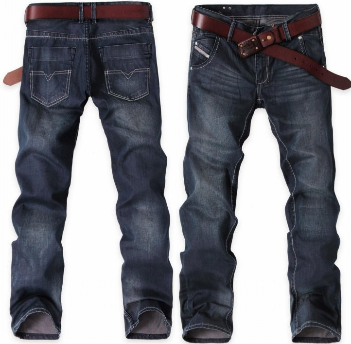 Hot-sell-Free-shipping-new-jean-style-fashion-brand-2011-jeans-Brand-SIZE-28-34-Men.jpg