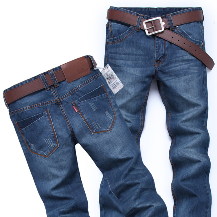 Mens jeans in fashion 2015 – Global fashion jeans collection