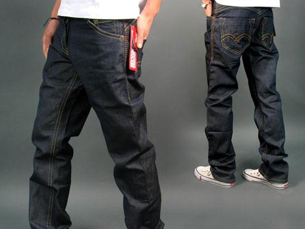 mens-jeans1.jpg