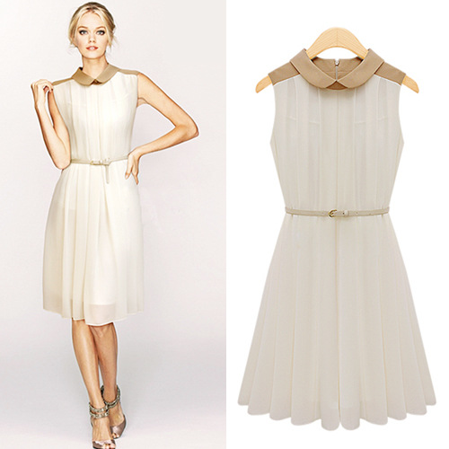 3976-2013-new-ladies-chiffon-dresses-elegant-women.jpg