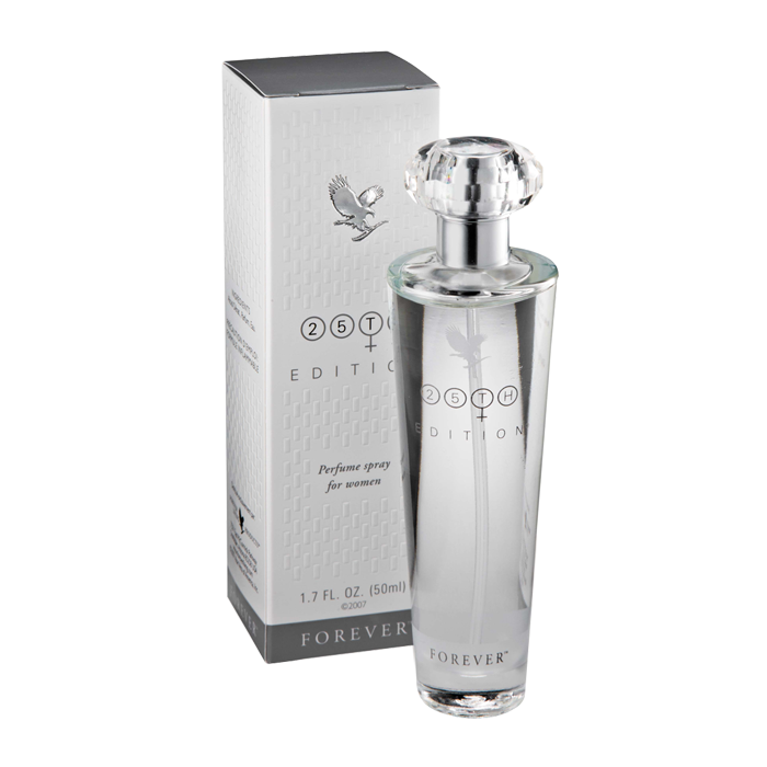 Forever-25th-edition-perfume-spray.png
