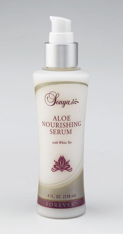 nourishing-serum.jpg