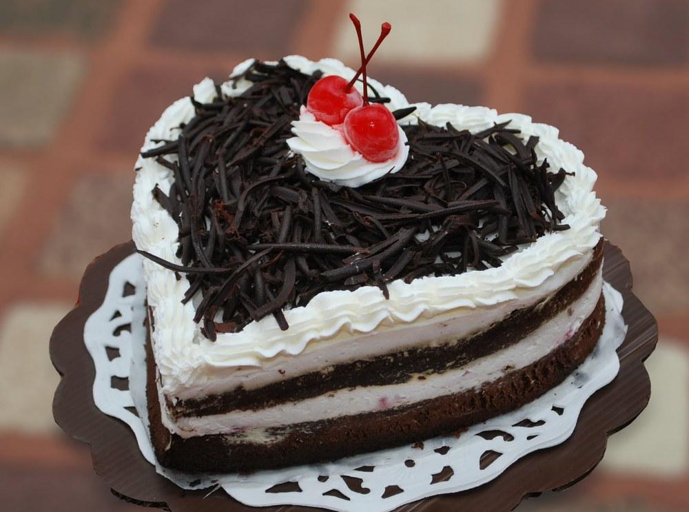 Black-Forest-Cake_7903.jpg