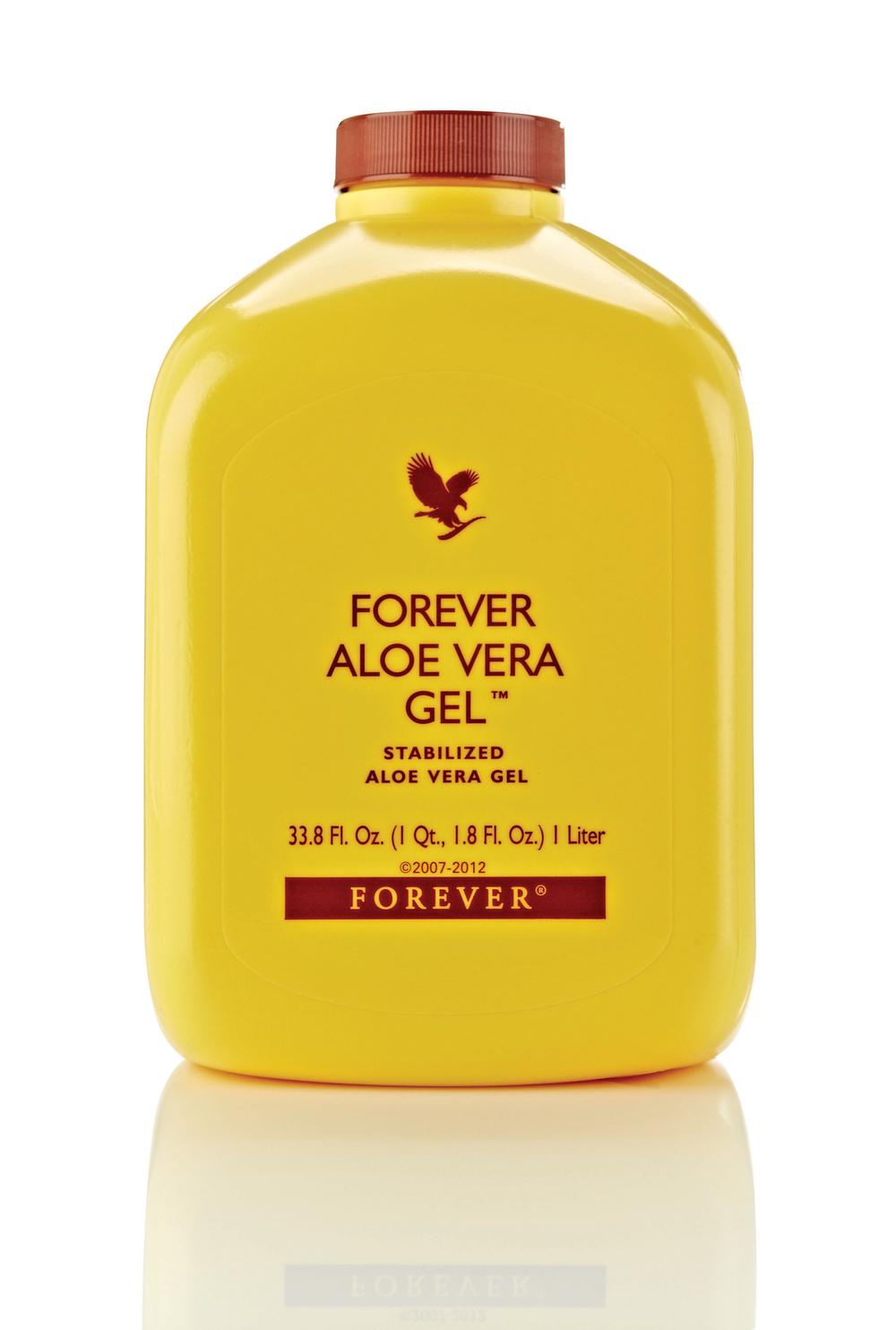 37-Aloe Vera Gel-2248x3336-HI.jpg