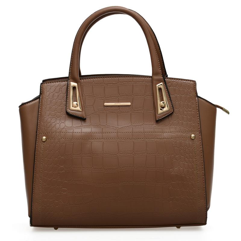 Khaki handbag [1586353].JPG