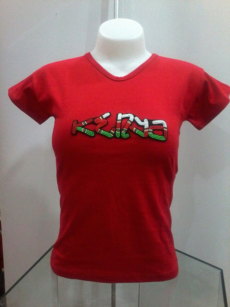 Ladies-Kenya-beaded-red-top.jpg